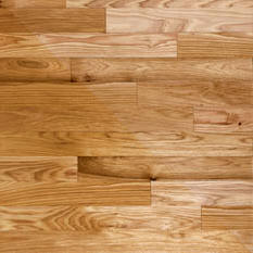 Appearance Of Hickory Wood Floors: